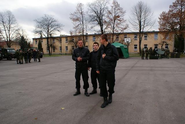 Konkurs Wojska Górskie Wczoraj i dziś - DSC01831_1.JPG