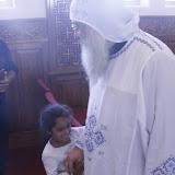 Consecration of Fr. Isaac & Fr. John Paul (monks) @ St Anthony Monastery - _MG_0862.JPG
