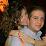 Davor Varesco's profile photo