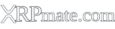 XRPmate.com