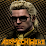Robert Kuba (Liquidsnake3)'s profile photo