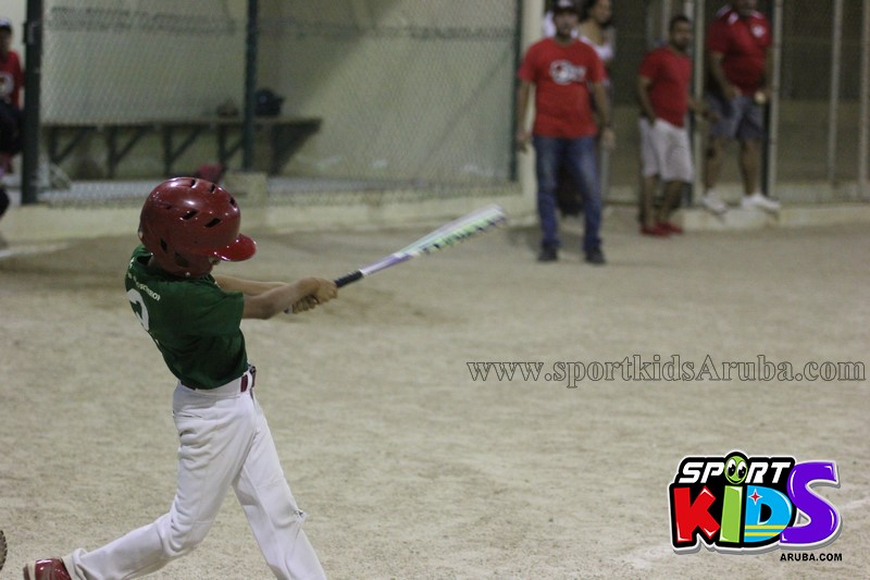 Hurracanes vs Red Machine @ pos chikito ballpark - IMG_7569%2B%2528Copy%2529.JPG