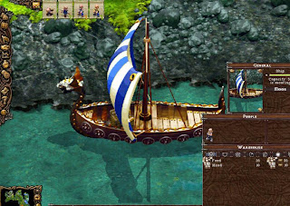 Download Cultures 2 The Gates of Asgard PC Game
