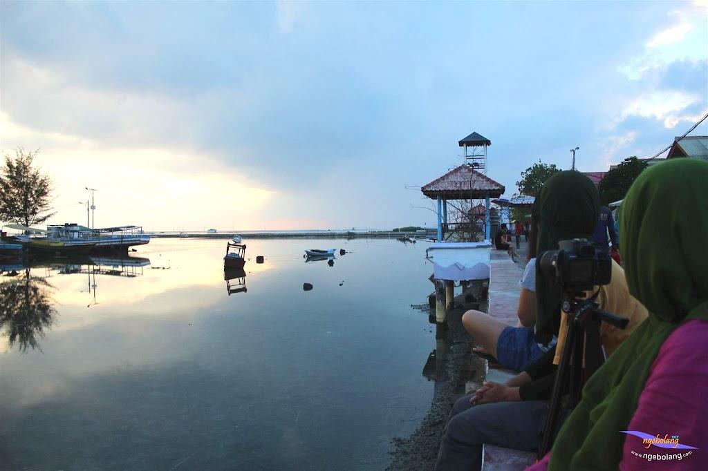 pulau harapan, 5-6 september 2015 Canon 094
