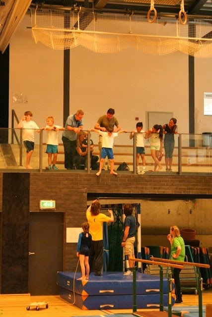 Clubwedstrijden 2014 - IMG_8466.JPG
