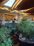 Grand_Hyatt_Dubai,_Interior_(8667385919).jpg