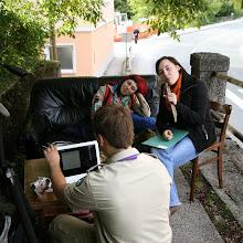 Snemanje propagandne reportaže, Ilirska Bistrica 2007 - IMG_4119.jpg