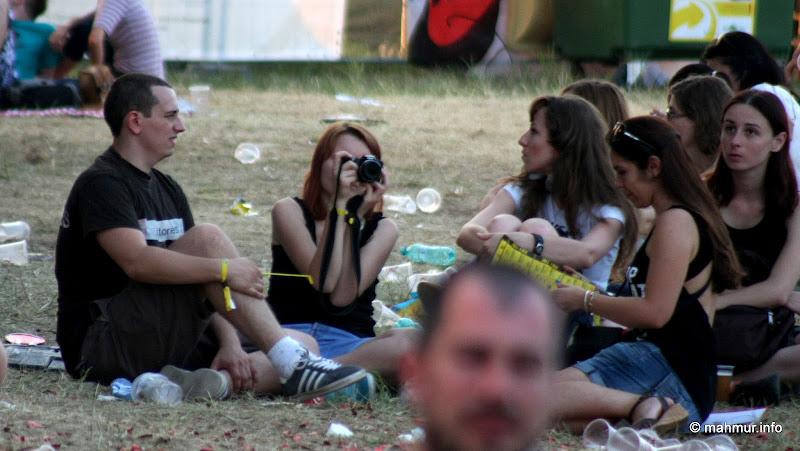 B'Estfest Summer Camp – Day 3 - IMG_4210.JPG