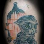 Tatuagens-de-gatinhos-tinta-na-pele-56.jpg