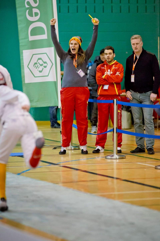 Jeux du Québec 2015 - JeuxQc-059_LR.jpg