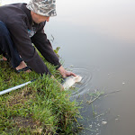 20160706_Fishing_Grushvytsia_007.jpg