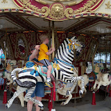 Fort Bend County Fair 2015 - 100_0226.JPG