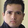 Ronar Espinoza Guerrero - photo