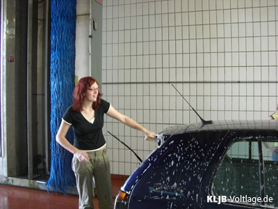 Autowaschaktion - CIMG0870-kl.JPG