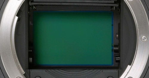 sensor-camara-reflex.jpg