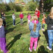 Športni dan 2.A in 2.B, 11. april, Ilirska Bistrica - DSCN3441.JPG