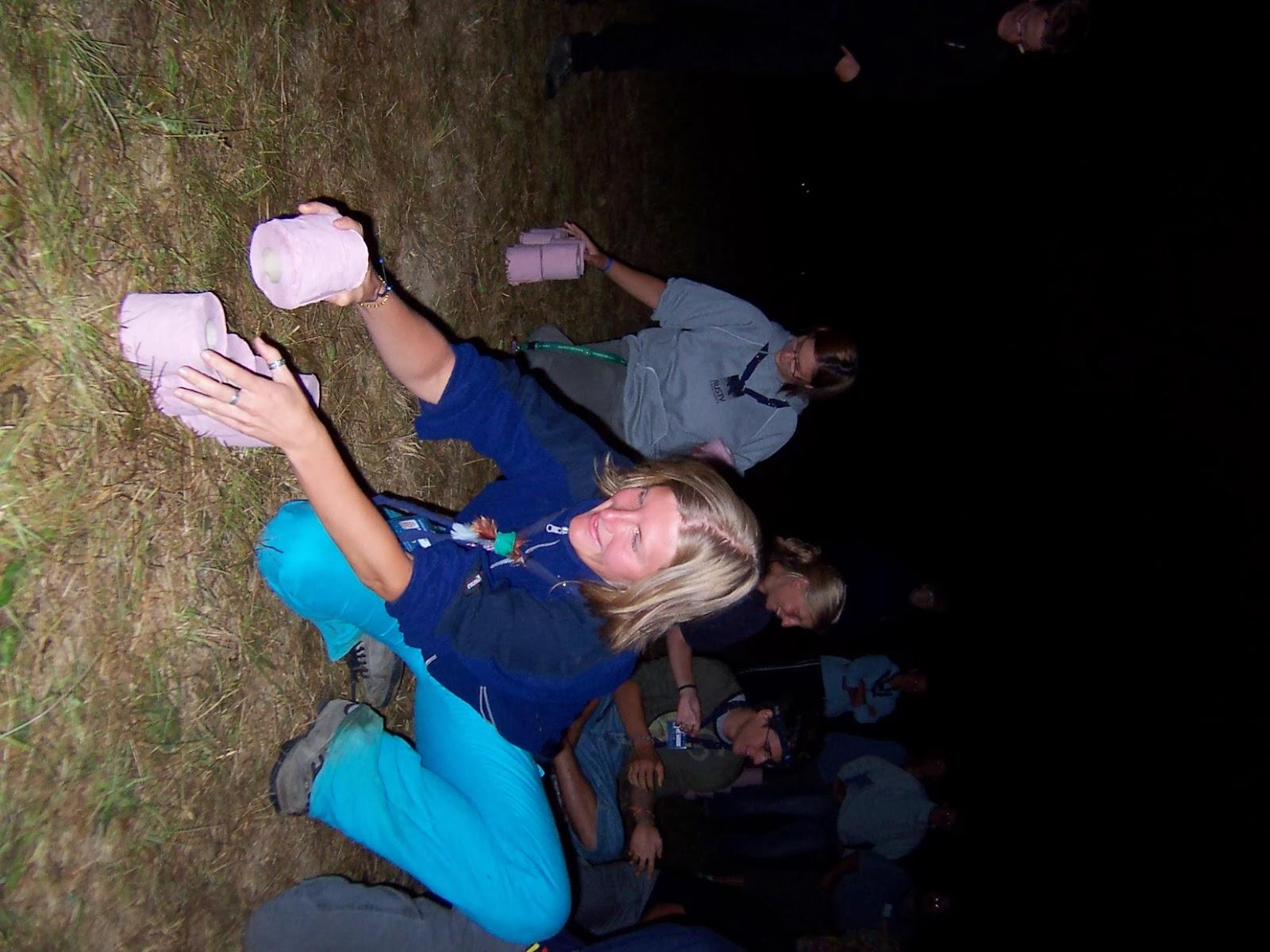 Pow-wow, Ilirska Bistrica 2004 - 100_1446.JPG
