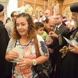 H.H Pope Tawadros II Visit (2nd Album) - DSC_0645%2B%25283%2529.JPG