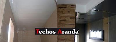Precio anticrisis montadores techos metalicos Madrid