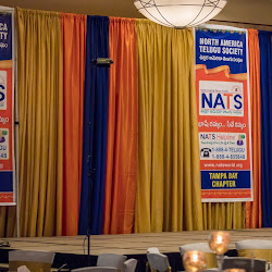 NATS BOD Meeting & Tampa Chapter Launch 2018