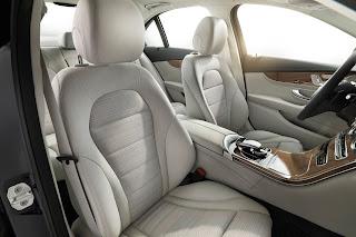 2014-Mercedes-C-Serisi-28