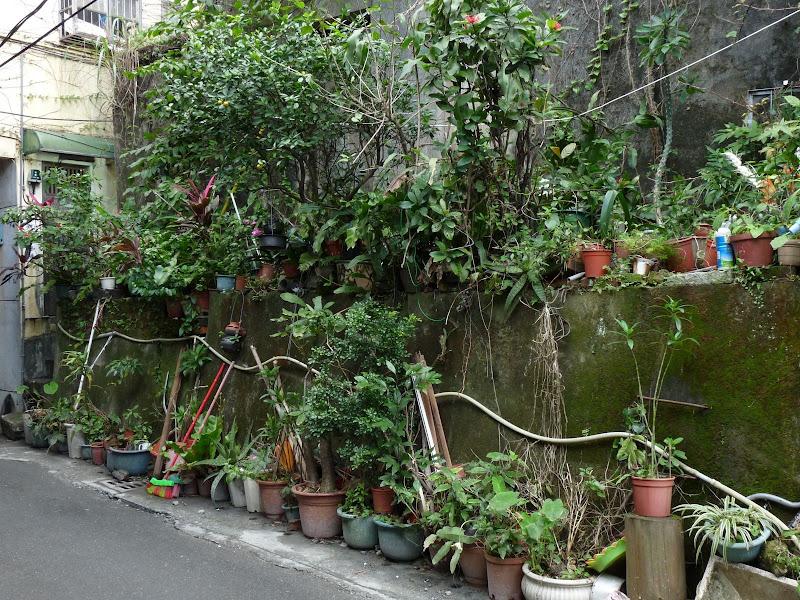 TAIWAN. Chuifen ou Jioufen ...et Keelung ( Nord de Taipei) - jiofen%2B152.jpg