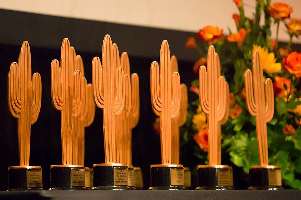 2014 Copper Cactus Awards - TMC_462A3846.jpg