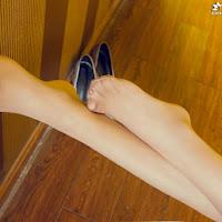LiGui 2015.08.22 网络丽人 Model amy [56+1P] 000_1613.jpg