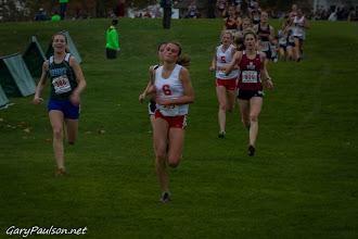 Photo: 3A Girls - Washington State  XC Championship   Prints: http://photos.garypaulson.net/p914422206/e4a085210