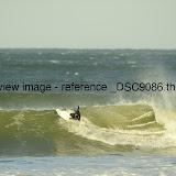 _DSC9086.thumb.jpg