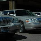 Rijden deze ook buiten Las Vegas?