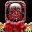 MOHAMED ASHRAF's profile photo
