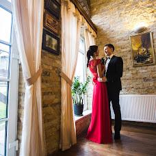 Wedding photographer Taras Chaban (Chaban). Photo of 17.12.2015