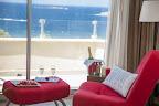 Фото 10 Golden Age Bodrum Hotel