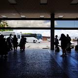 06-17-13 Travel to Oahu - IMGP6816.JPG