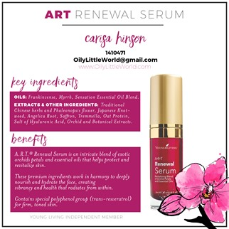 17-ART-Renewal-Serum