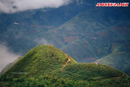 10 Điểm Chụp Ảnh Cưới Đẹp Như Mơ Ở Việt Nam