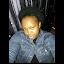 Thandokazi Dlulisa