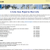 توظيف : اعلان توظيف بمؤسسة لاند غاز الجزائر Linde Gas Algérie recrute