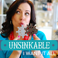 Unsinkable: I Want it All Bundle