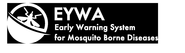EYWA white