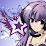 miako scona's profile photo