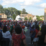 NL- NB national night out - IMG_4070.JPG