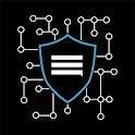 FirstNet Cybersecurity Aware icon