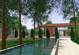 Petropolis Trent Biltoft Penta Studio Architects