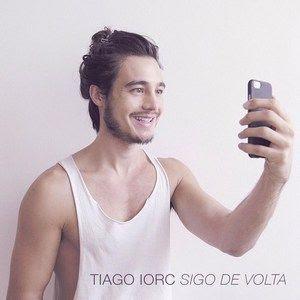 Baixar Tiago Iorc – Sigo de Volta EP (2016)