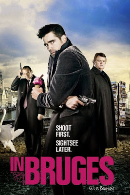 In Bruges (2008) BluRay 720p HD Watch Online, Download Full Movie For Free