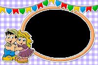 molduras-para-fotos-gratis-festajunina-caipiras