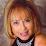 irene Gott's profile photo