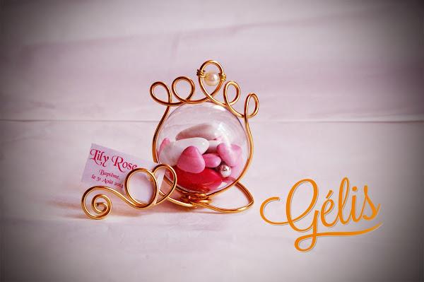 dragées-bulle-couronne-princesse.jpg